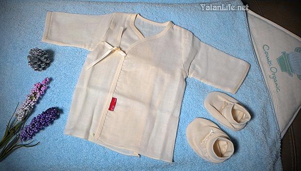 Taipei Life Baby-clothes Romanticism 臺北生活 嬰兒衣飾 浪漫主義 Yalan雅嵐文藝博客