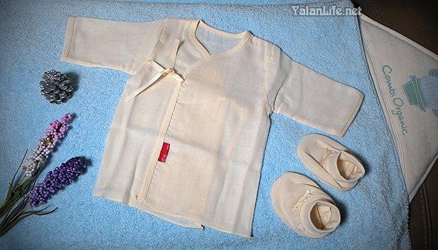 Taipei Life Baby-clothes Romanticism Yalan雅岚文艺博客